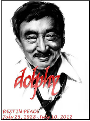 dating screen name ni dolphy Rest in peace sir dolphy thanks for the laughter and fun and the comedies you made us laugh ur still the king of comedy in philippines we love u god speed rodolfo vera quizon, sr was born on july.