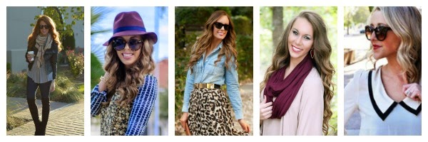 row2 Fab Favorites Link Up: Win A $500 Shopbop Gift Card