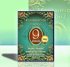 Ensiklopedi Hadist 9 Imam