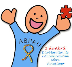 ASPAU