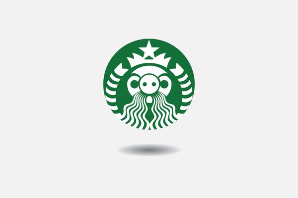 Angry Brands: Starbucks