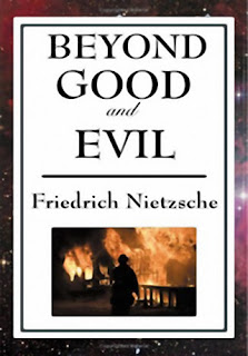 Click Here To Read Beyond Good and Evil Online Free