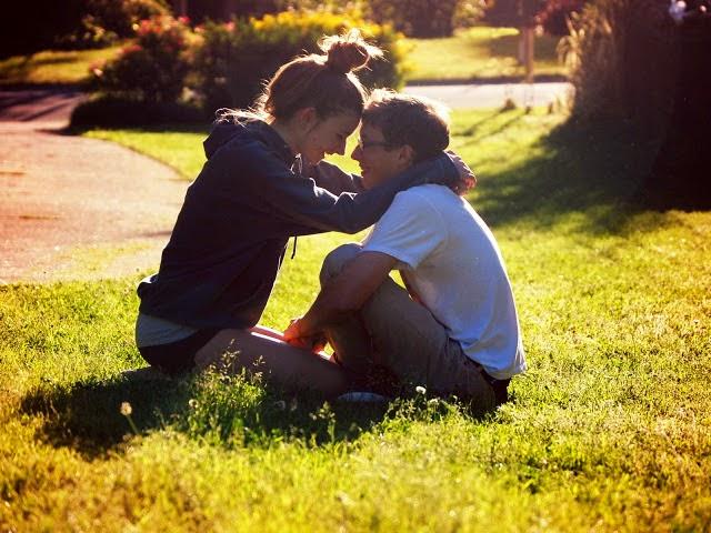 Frases de amor, escuela, mano, clase, corazón, robaste.