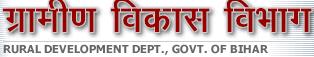 RDD Bihar Recruitment 2015 - 4823 Panchayat Rojgar Sevak Posts at rdd.bih.nic.in