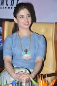 Tamanna latest gorgeous pics-thumbnail-9