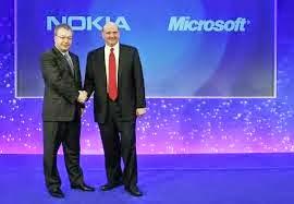 Microsoft will say goodbye to the Nokia brand soon