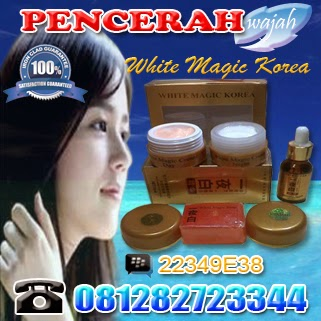 http://lidyacosmetik.blogspot.com/2013/05/cream-white-magic-korea.html