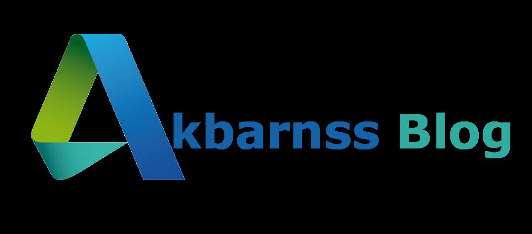 AkbarNSS