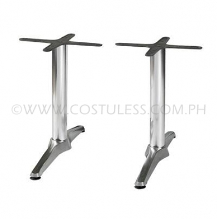 Cost U LessOffice Furniture ManilaFurniture Supplier ManilaWindow - Restaurant table stands