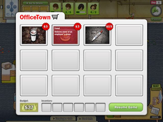 Miss Management Download For Free
