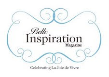 Belle Inspiration