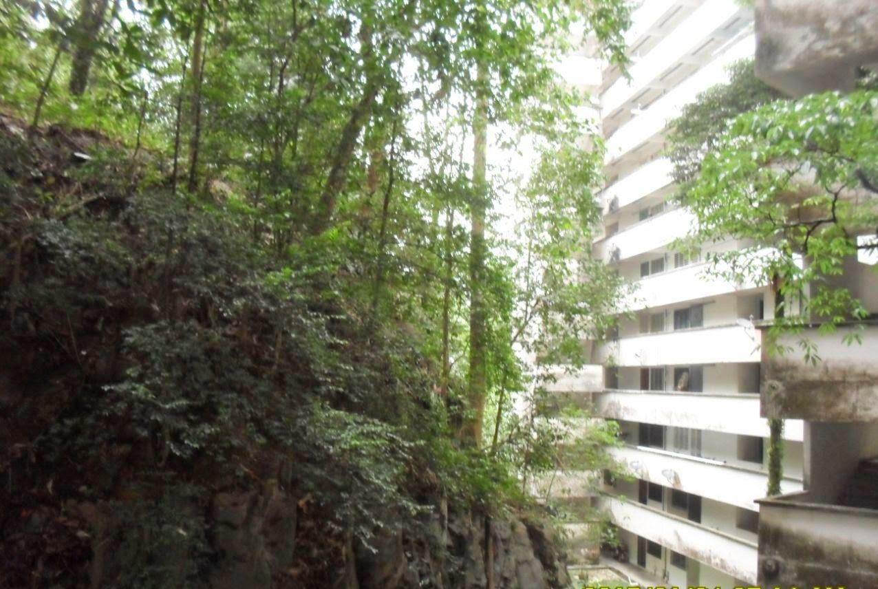 Malaysian Properties Desa View Tower At Tmn Melawati Kuala Lumpur