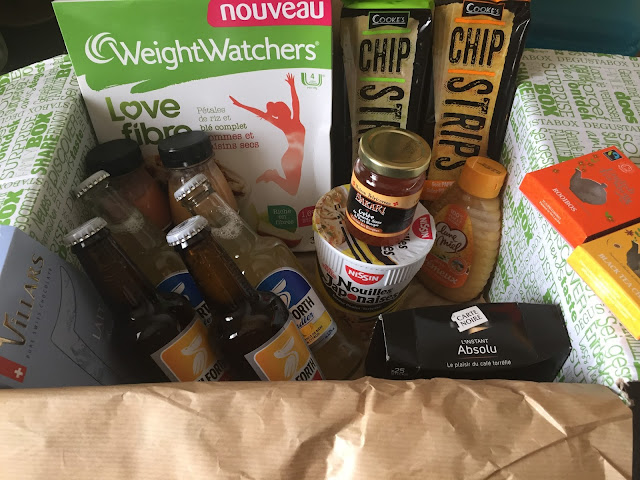 http://danslacuisinedecharlottine.blogspot.fr/2015/10/degustabox-de-septembre.html