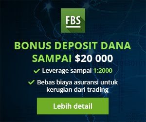Deposit Bonus up to 20000