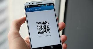 Cara Bikin Pin BBM Sendiri Gratis di Android