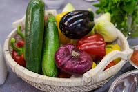 мастер-класс, кулинарная студия, занятия в кулинарной студии, досуг, вкусно и просто