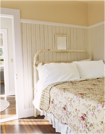 Country bedroom design ideas room design inspirations for Country bedroom ideas