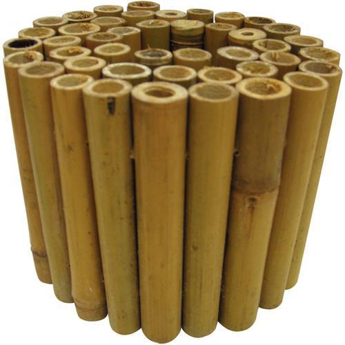 Bamboo Edging For Gardens3