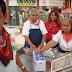 Únicamente 7% de las empresas en México cuenta con plan de pensiones