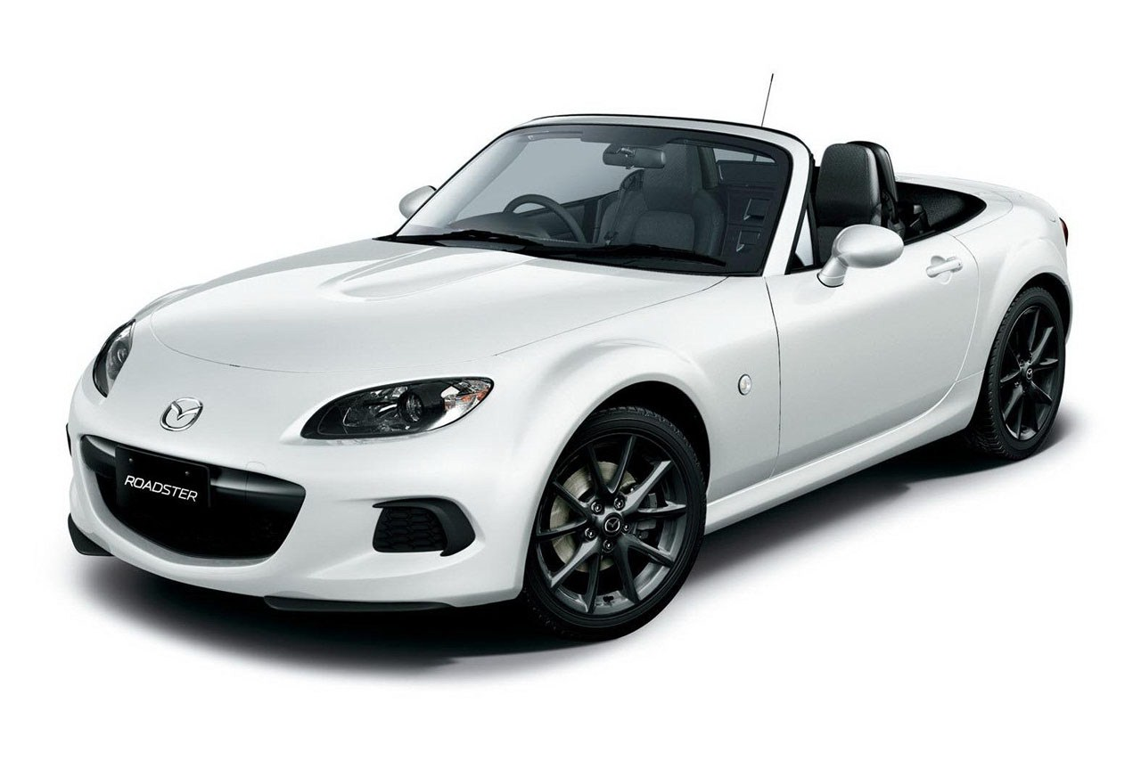 2015 mazda mx 5 pictures 2017 cars news. Black Bedroom Furniture Sets. Home Design Ideas