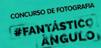 Concurso de Fotografia Alcatel Onetouch 'Fantástico Ângulo' www.fantasticoangulo.com.br