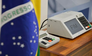 TSE divulga regras para propaganda eleitoral no rádio e TV para as eleições 2016