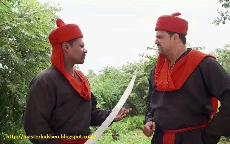 Sinopsis Jodha Akbar Episode 301