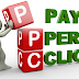 What is Cost Per Click (CPC) Advertising Adsense