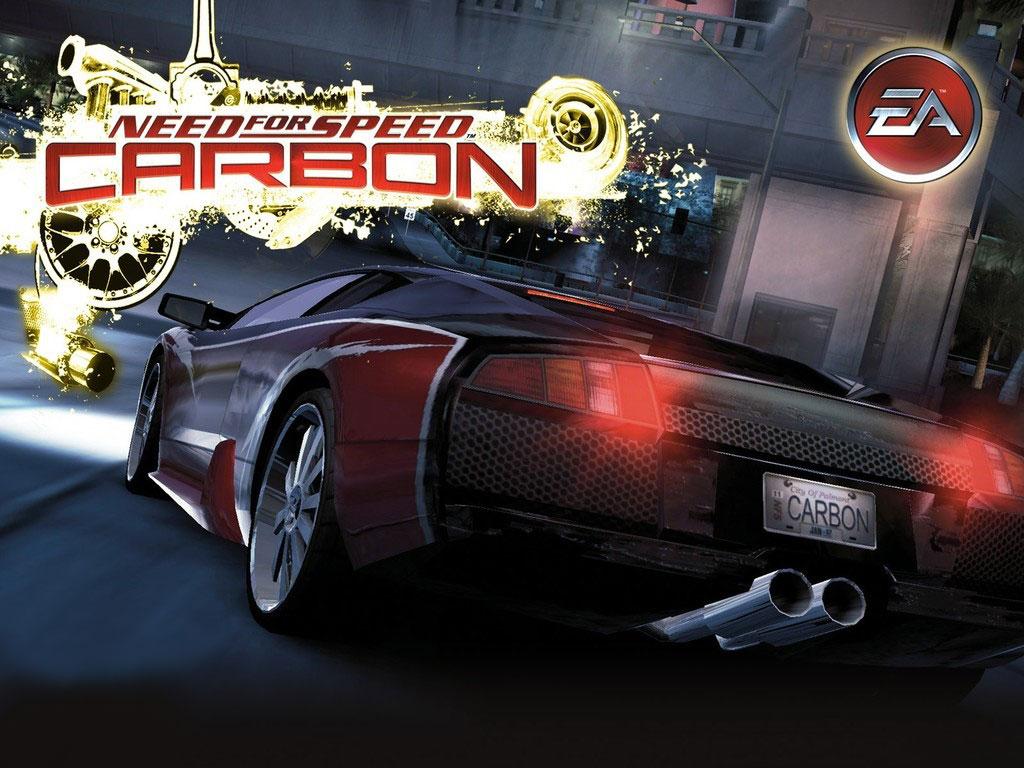 http://4.bp.blogspot.com/-4Z43E_t-crw/TwnXiPfX8wI/AAAAAAAAEqQ/3aroXIul14E/s1600/Need+For+Speed++wallpapers+for+desktop+2012+full+HD+1.jpg