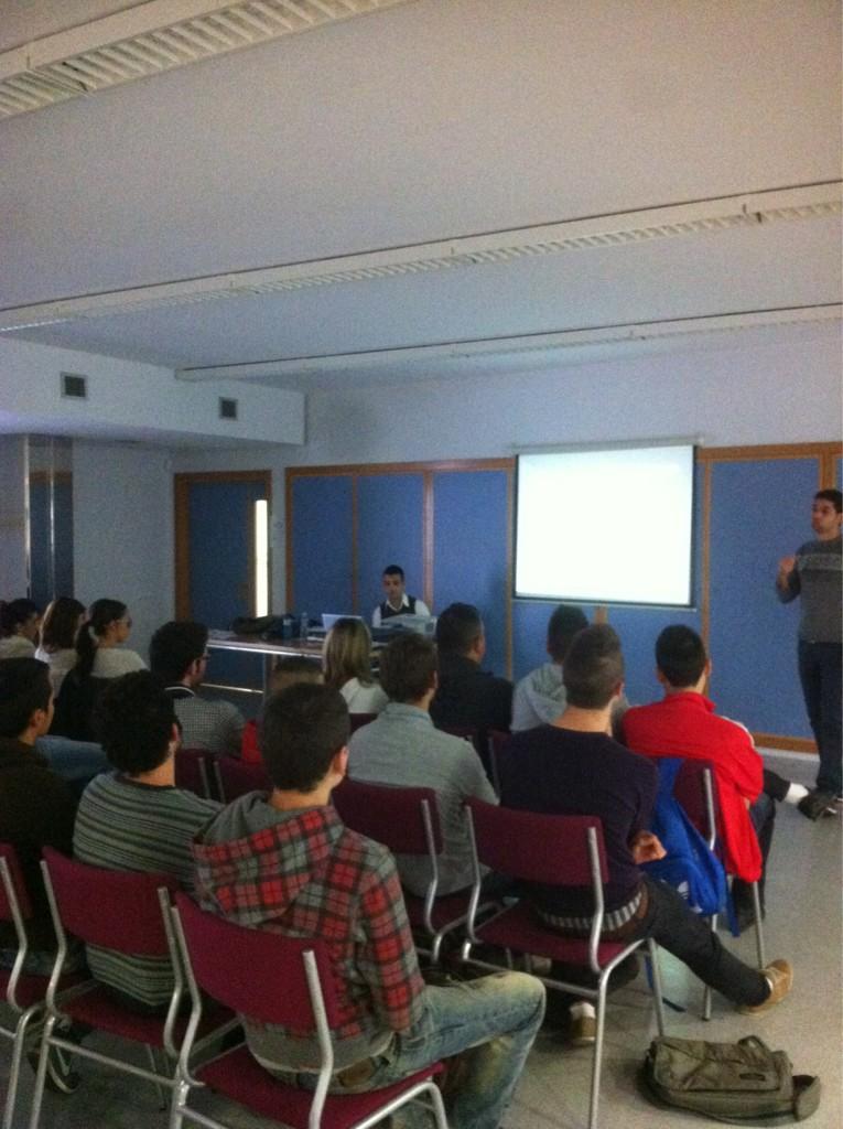 Noticias de x tiva y sus comarcas el blog de un locutor for Gimnasio xativa