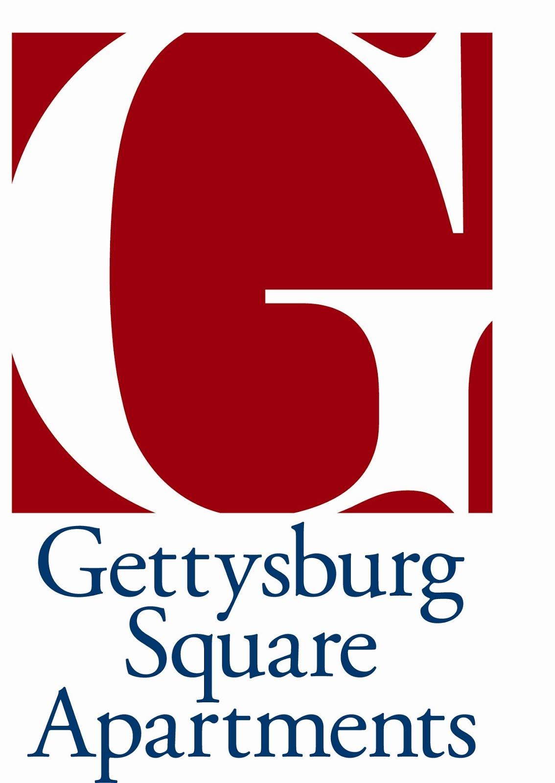 Gettysburg Square Apartments