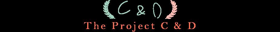 Project C & D