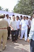 Last Regards to Akkineni Nageswara Rao-thumbnail-131