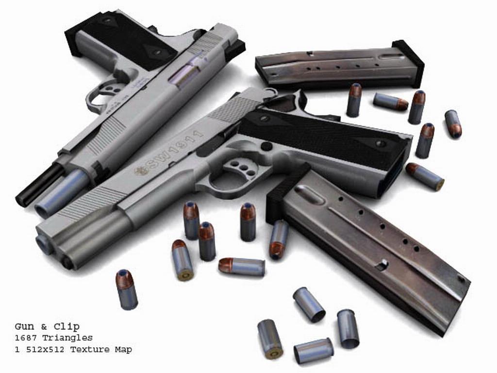 http://4.bp.blogspot.com/-4ZDIxMiHVpQ/ToxsSePoI0I/AAAAAAAAPy0/PEppQ5gMmKI/s1600/Gun+Wallpaper+%252874%2529.jpg