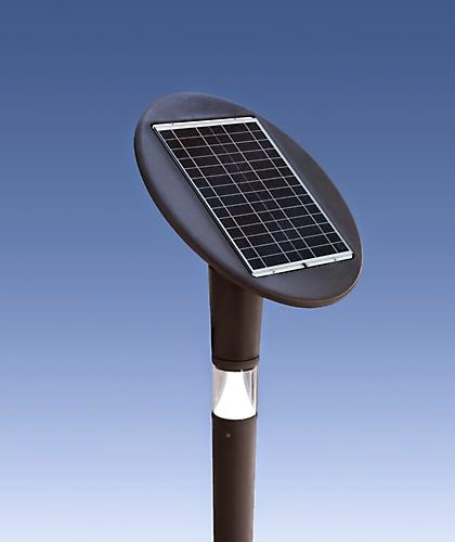 led solar strassenbeleuchtung strassenbeleuchtung hella schweiz led strassenleuchten. Black Bedroom Furniture Sets. Home Design Ideas