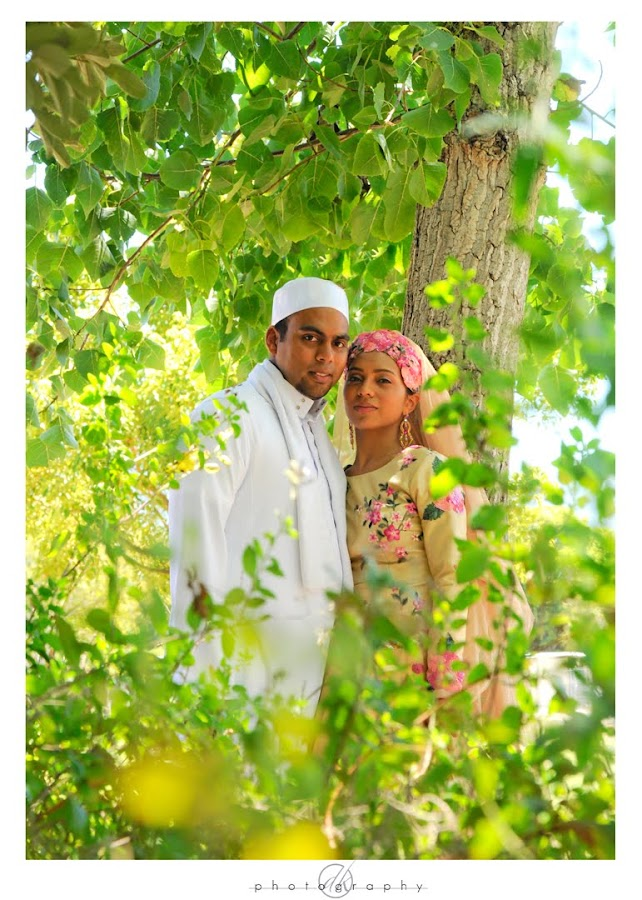 DK Photography Ibtisaam5%2B%25282%2529 Ibtisaam & Munier's Wedding through Constantia till Bishops Court  Cape Town Wedding photographer