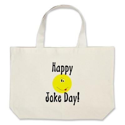 happy+joke naskah drama islam lucu
