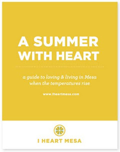 click here to download your summer guide