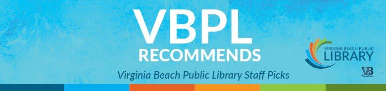 VBPL Recommends