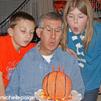 http://4.bp.blogspot.com/-4ZGY-4DE_EQ/T00x-qK7qEI/AAAAAAAAD80/sMi2EsmP414/s400/Basketball+Party+for+grandpa.jpg