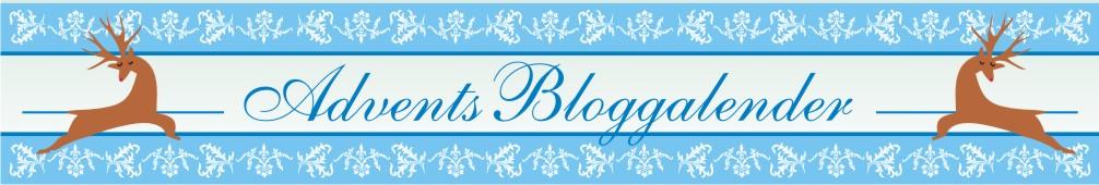 AdventsBloggalender