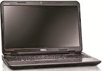 Dell Inspiro N5010 Drivers For Windows Vista (64bit)