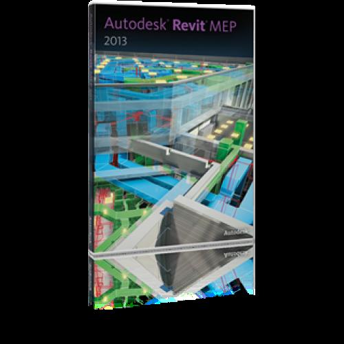 descarga revit mep 2013 gratis full 1 link + activador [32 y 64 bits] 1 EXEFULL.NET+RVTMEP2013