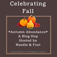 Fall Celebration & Inspiration