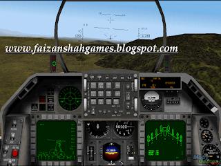 F 16 multirole free download