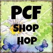 http://pcfteam.blogspot.com/2014/02/february-pcf-shop-hop.html