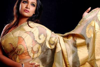 Bangladeshi+Model+Bindu+hot+Photos,+Picture+Gallery,+Walpaper,+pics002