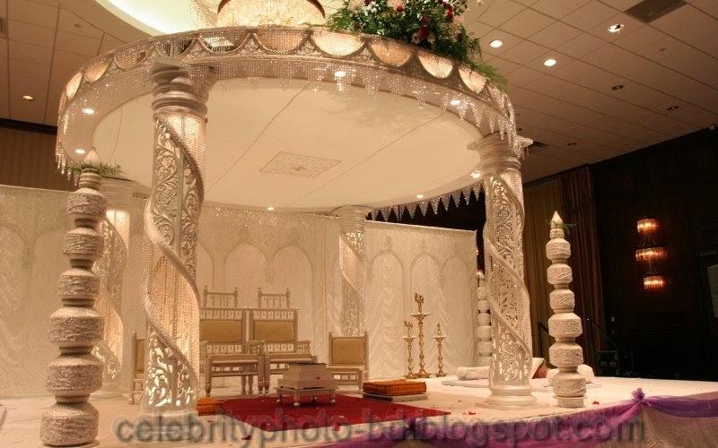 Wedding+Reception+Stage+Photo+003