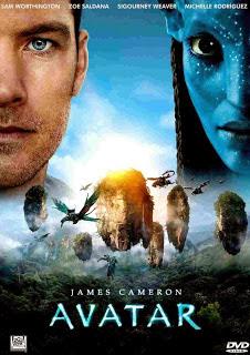 Baixar Filme – Avatar – Versão Extendida – DVDRip AVI Dual Áudio + RMVB Dublado