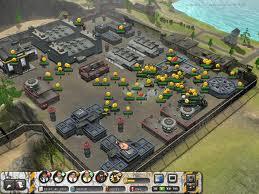 Prison Tycoon 4 Supermax 2